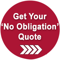 Quote Sticker
